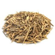 Cipó Mil Homens (Aristolochia esperanzae) 30 gramas