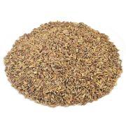 Endro em Folhas (Anethum graveolens) 12g