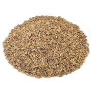 Endro Sementes (Anethum graveolens) 90 gramas