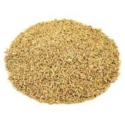 Erva doce (Pimpinella anisum) - 30 gramas