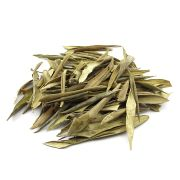Folhas de Oliveiras (Olea europaea L) - 30 gramas
