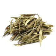 Folhas de Oliveiras (Olea europaea L) - 90 gramas