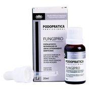 Fungipro Podoprática Professional WNF 20ml