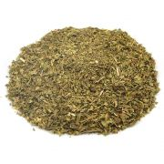 Hortelã (Mentha Piperita) flocos - 90g