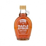 Maple Syrup 100% - Xarope de Bordo 250ml