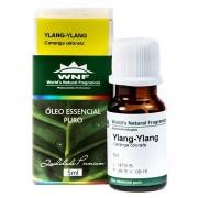 Óleo Essencial Ylang-Ylang WNF 5ml