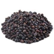 Semente de Zimbro (Juniperus communis) 1 kg