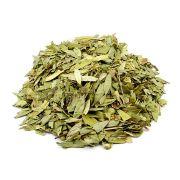 Sene Folhas (Cassia angustifolia)  - 90g