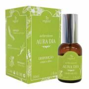 Spray Aura Dia Disposição - 30ml WNF.