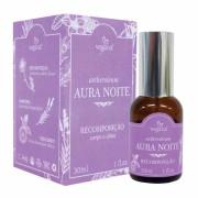 Spray Aura Noite (Recomposição) 30ml - WNF
