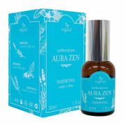 Spray Aura Zen Harmonia - 30ml WNF