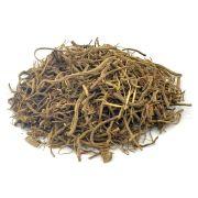 Valeriana Raiz (Valeriana officinales) 30 gramas