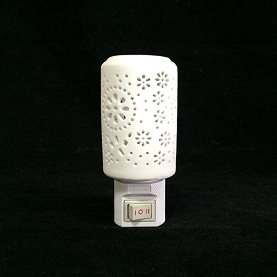 Aromatizador de Ambientes - Estrela 110v