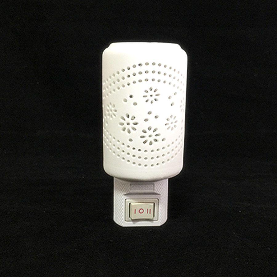 Aromatizador de Ambientes - Lua 110v