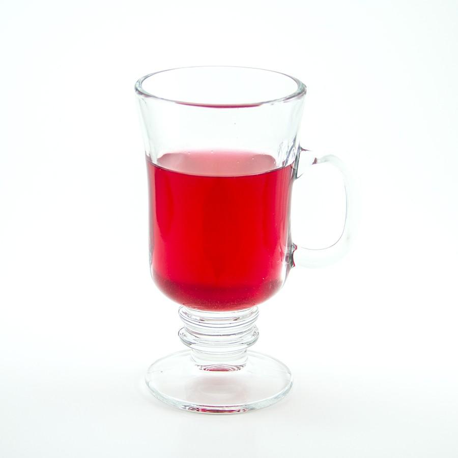 Chá Amêndoas Candied Almonds Importado Granel 50g.