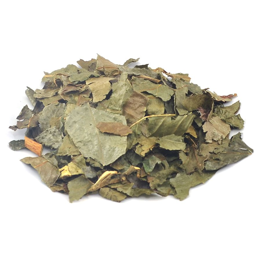 Chá de Bugre (Cordia Salicifolia) 30 gramas