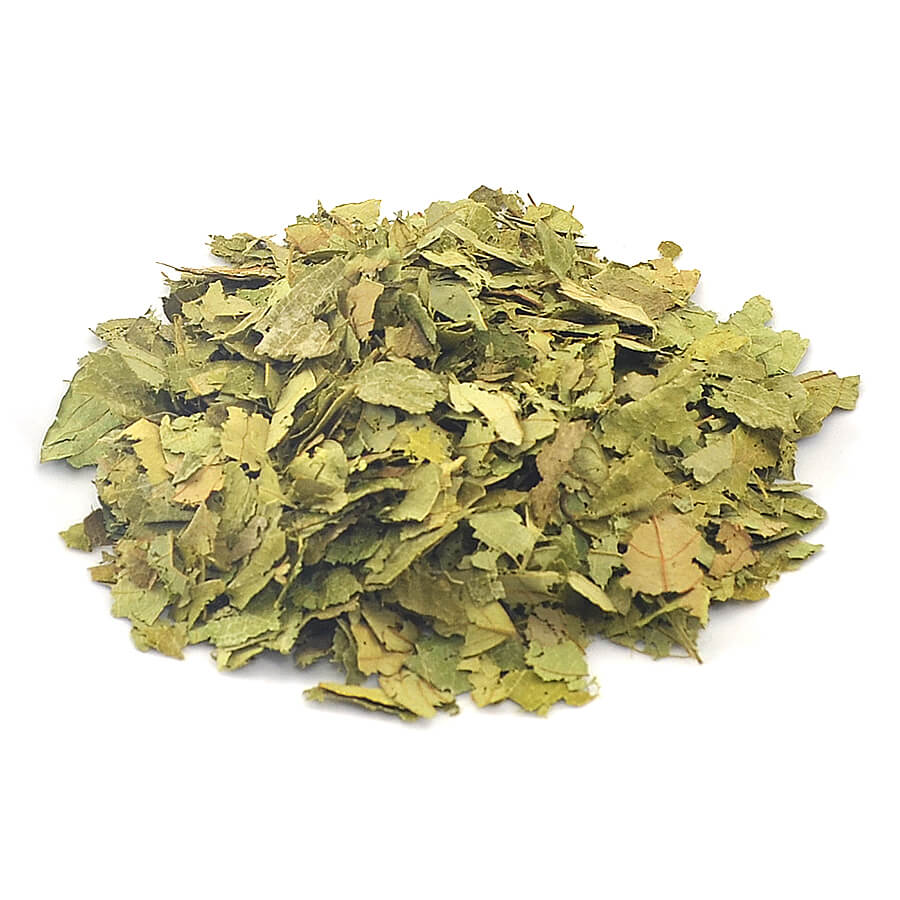 Graviola Folhas (Annona muricata L.) - 90 gramas