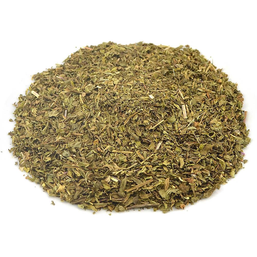 Hortelã (Mentha Piperita) flocos - 30g