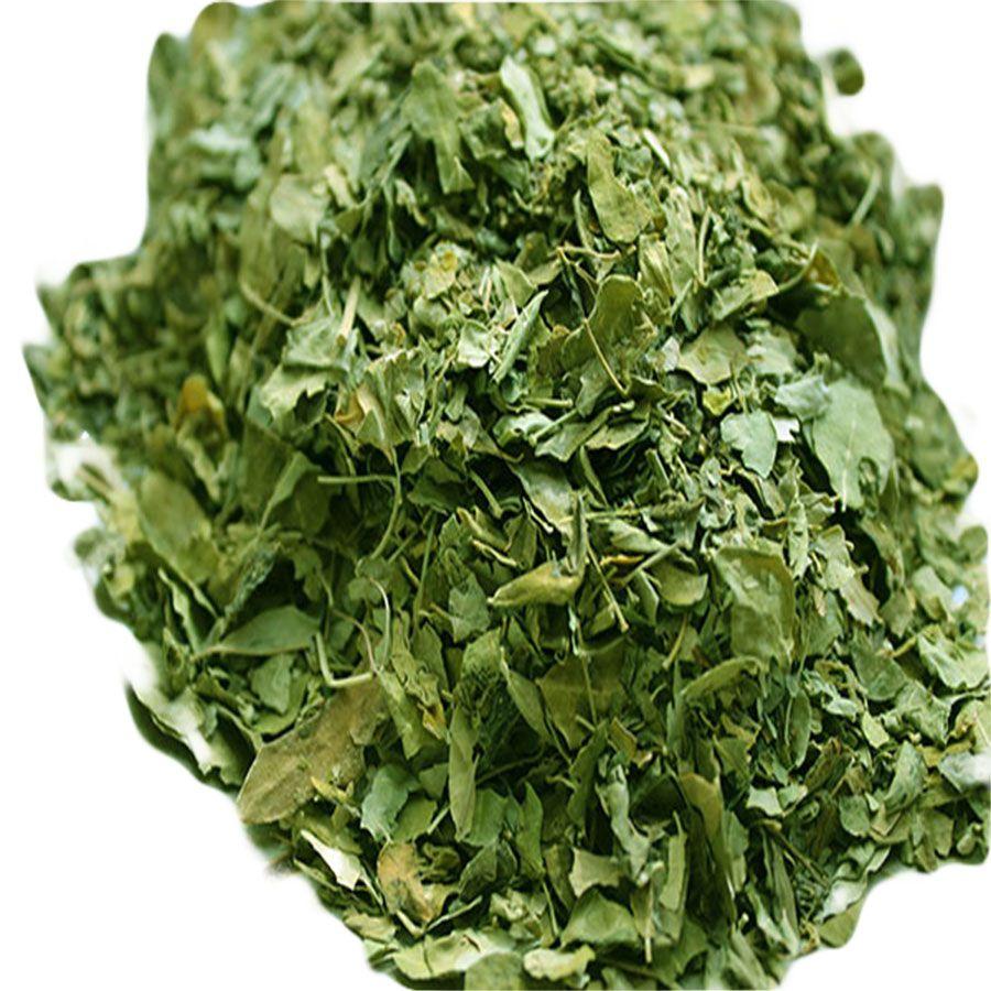 Moringa (Moringa Oleifera) 30g