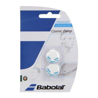Antivibrador Babolat Cosmic Damp X2 - Cores