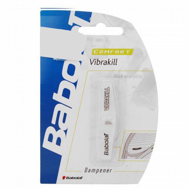 Antivibrador Babolat Vibrakill - Cores