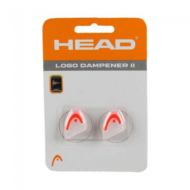 Antivibrador Head Logo Dampener II