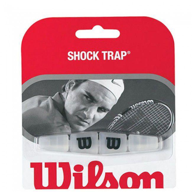 Antivibrador Wilson Shock Trap - Cores