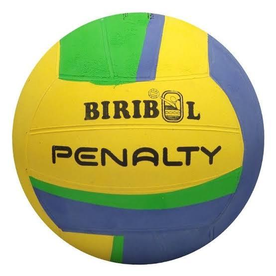 Bola Biribol Penalty Pro Oficial