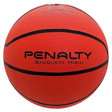 Bola de Basquete Penalty - Mirim