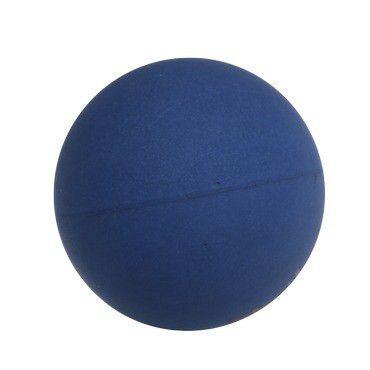 Bola de Frescobol - Unidade
