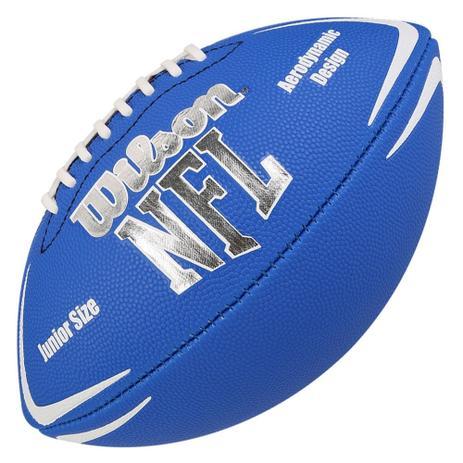 Bola de Futebol Americano NFL AVENGER JR