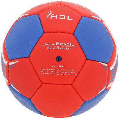 Bola de HandeBall Penalty - Oficial H3L