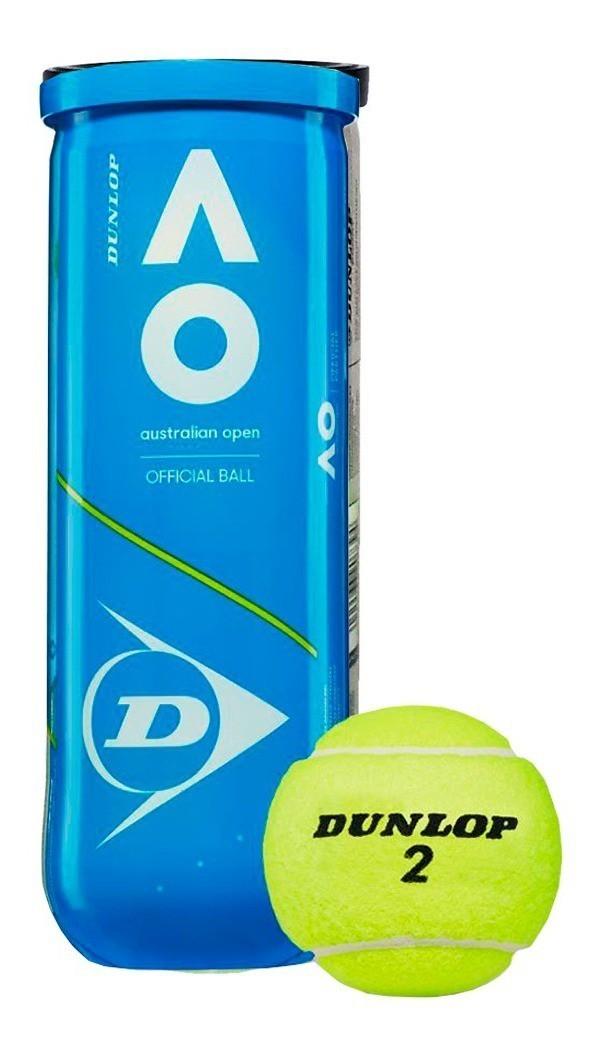 Bola De Tênis Australian Open