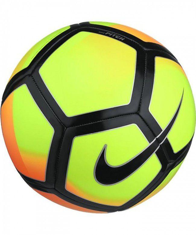 Bola Futebol Nike Pitch Size 5