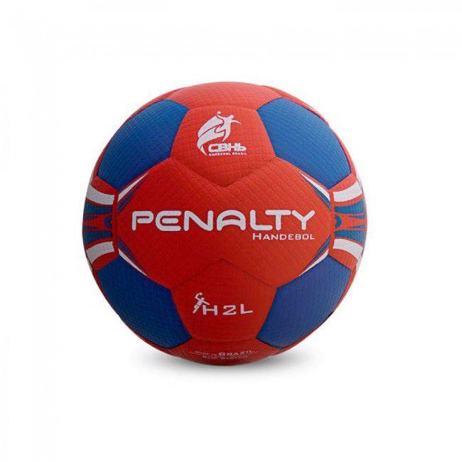 Bola Handebol Penalty H2L Ultra Fusion