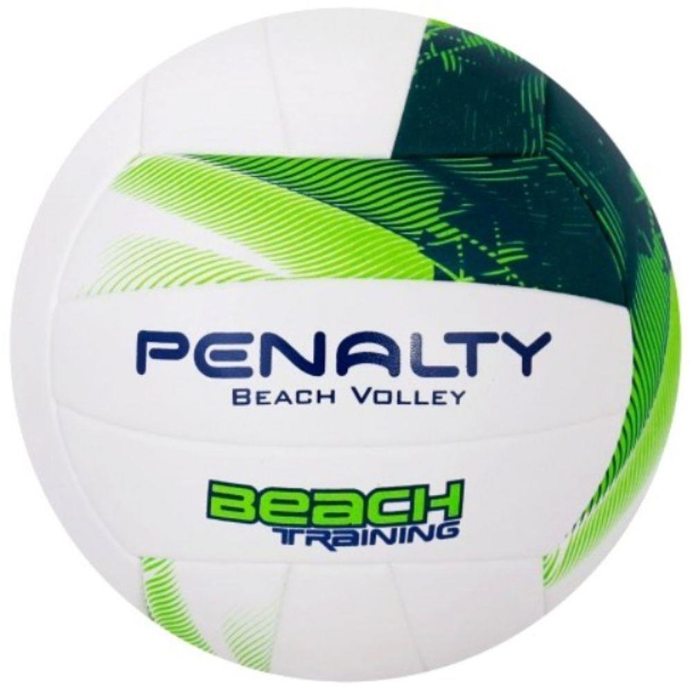 Bola Volei De Praia Penalty Beach Training