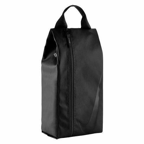 Bolsa Porta Calçado Nike Shoe Bag