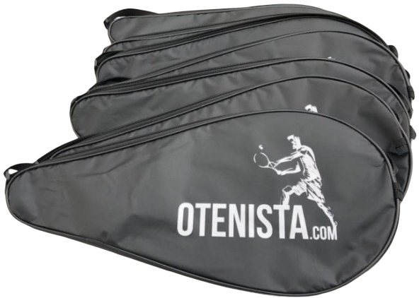 Capa para Raquete de Beach Tennis