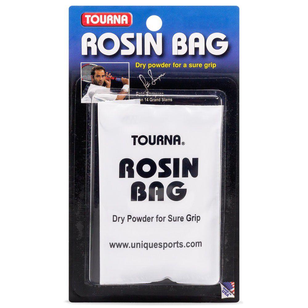 Breu Unique Rosin Bag