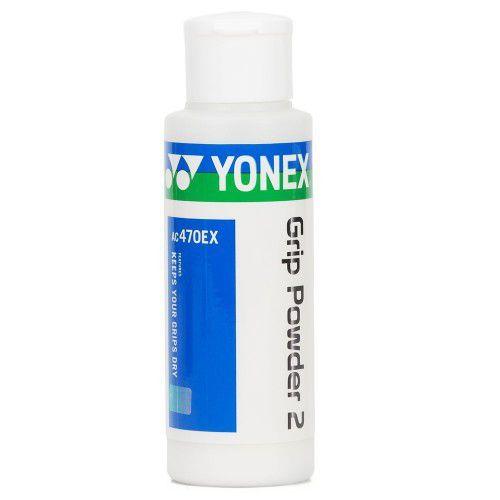 Breu Yonex - Grip Powder 2