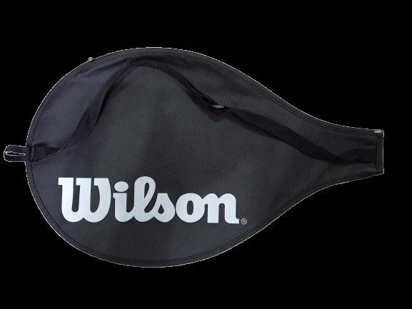 Capa de Raquete Wilson - Diversos Tamanhos