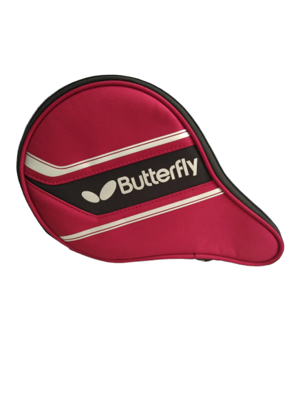 Capa Tenis de Mesa - Butterfly