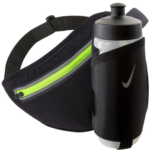 Cinto De Hidratação Nike Lean 22 Oz Waistpack