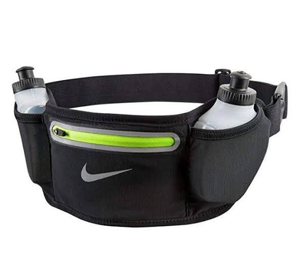 Cinto De Hidratação Nike Lean Waistpack