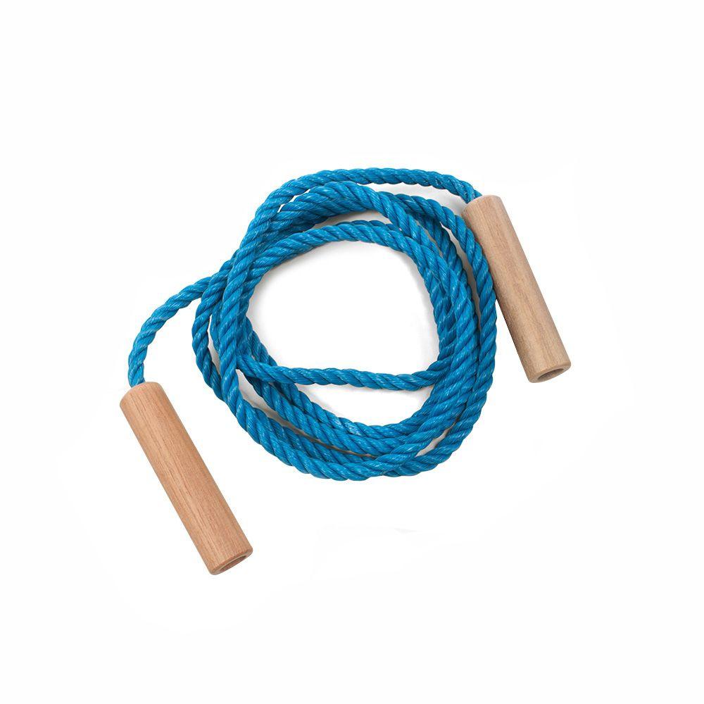 Corda de Pular Basica
