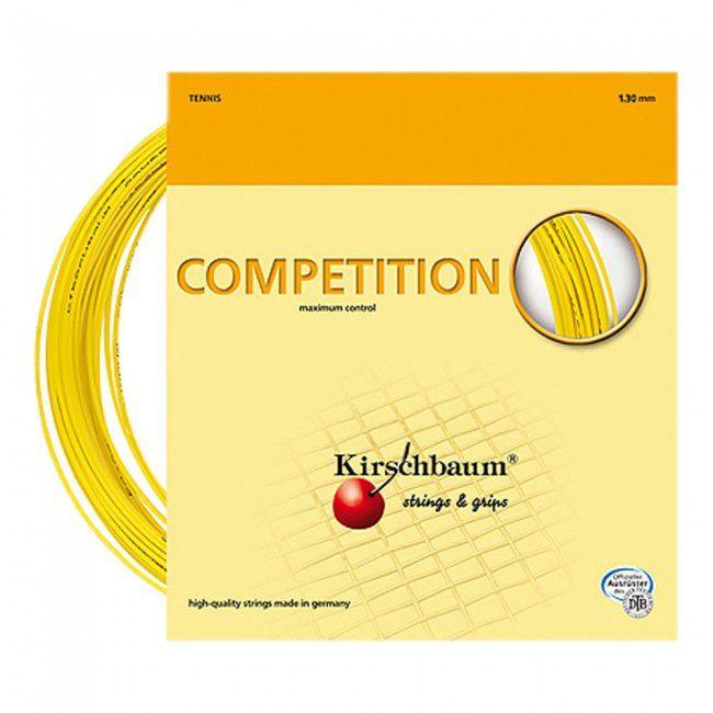 Corda Kirschbaum Competition 17 - Set