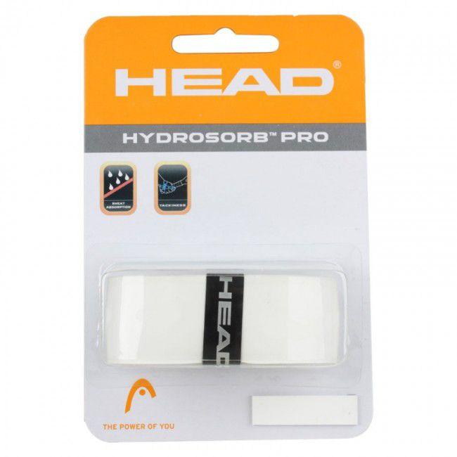 Cushion Grip Head Hydrosorb Pro - Cores
