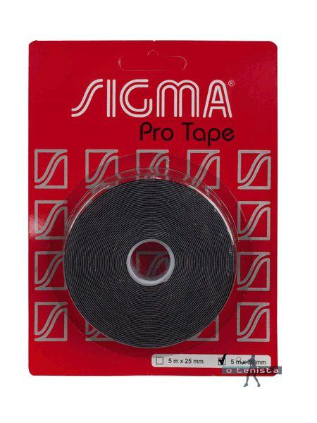 Fita Protetora Sigma Pro Tape - Rolo