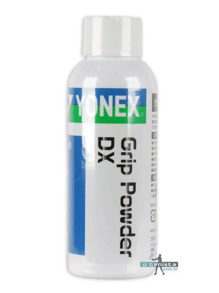 Grip Gel Yonex Powder Dx - Talco