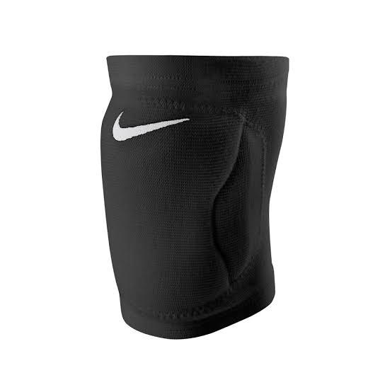 Joelheira Streak Volleyball Knee Pad Nike